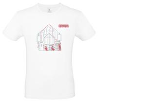 Фірмова футболка