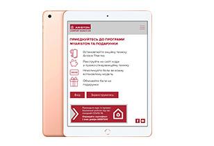 Apple iPad 10.2 Wi-Fi 32GB Gold